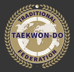 Traditional Taekwon-Do Federation